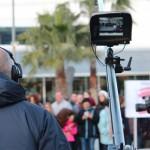 Divendres TV3 a Sant Andreu de la Barca Cuina 07