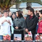 Divendres TV3 a Sant Andreu de la Barca Cuina 09