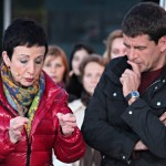 Divendres TV3 a Sant Andreu de la Barca Cuina 10