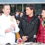 Divendres TV3 a Sant Andreu de la Barca Cuina 11