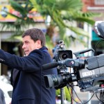Divendres tv3 a Sant Andreu de la Barca 02