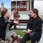 Divendres tv3 a Sant Andreu de la Barca 08