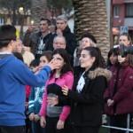 Divendres tv3 a Sant Andreu de la Barca 12