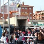 Divendres tv3 a Sant Andreu de la Barca 13