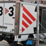 Divendres tv3 a Sant Andreu de la Barca