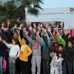 Divendres tv3 a Sant Andreu de la Barca 16