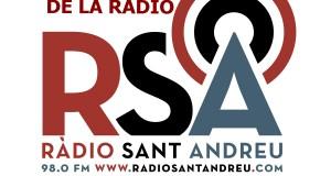Logo+Ràdio dia mundial