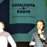 Optimistes a Sant Andreu de la Barca  01