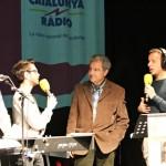 Optimistes a Sant Andreu de la Barca  04