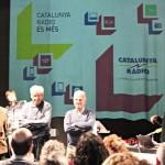 Optimistes a Sant Andreu de la Barca  08