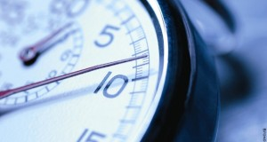 cronometro-4