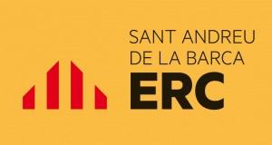 logo ERC SAB