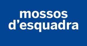 logo_mossos_desquadra
