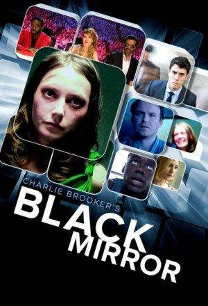 1308-black-mirror