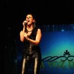 17-Festival La Voz de  Oro -Jéssica Rodriguez