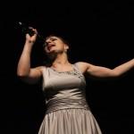 29-Festival La Voz de  Oro - Katerin Tordia