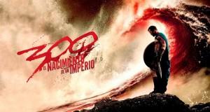 300-el-nacimiento-de-un-imperio-trailer-2
