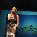 38-Festival La Voz de  Oro - Esther Velasco