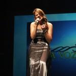 39-Festival La Voz de  Oro - Esther Velasco