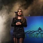 47-Festival La Voz de  Oro -Cira Martinez