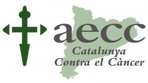 AECC-C~1