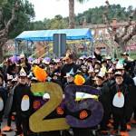 Carnaval 2014 SAB  02