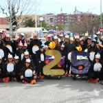 Carnaval 2014 SAB  03