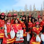 Carnaval 2014 SAB  05