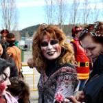Carnaval 2014 SAB  11