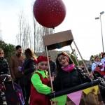 Carnaval 2014 SAB  12