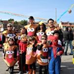 Carnaval 2014 SAB  13
