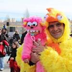 Carnaval 2014 SAB  16