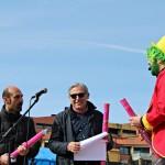 Carnaval 2014 SAB  19