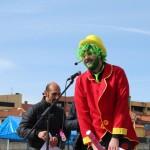 Carnaval 2014 SAB  21