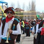 Carnaval 2014 SAB  23