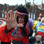 Carnaval 2014 SAB  24