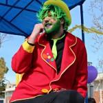 Carnaval 2014 SAB  25