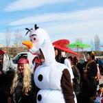 Carnaval 2014 SAB  27