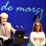 Dia de les dones 2014 04 Enric Llorca