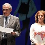 Dia de les dones 2014 07 Enric Llorca-Maite Ortega