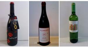 Espai de vins 10