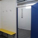 Inauguracio vestidors Josep Pla 09