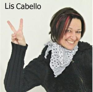 Liz Cabello Foto
