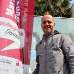 Marató donació de sang - 01 Ferran Campmany