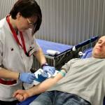 Marató donació de sang - 05 Ferran Campmany