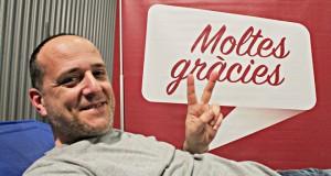 Marató donació de sang - 06 Ferran Campmany