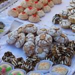 Mostra Cultural i Gastronómica 07