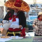 Mostra Cultural i Gastronómica 08