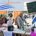 Mostra Cultural i Gastronómica 11