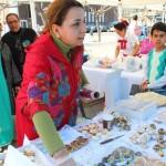 Mostra Cultural i Gastronómica 17